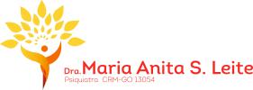 O consultório psiquiátrico Dra Maria Anita, oferece atendimento, estrutura e confiança a quem você ama